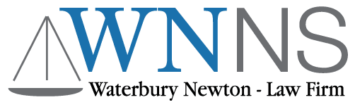 Waterbury Newton